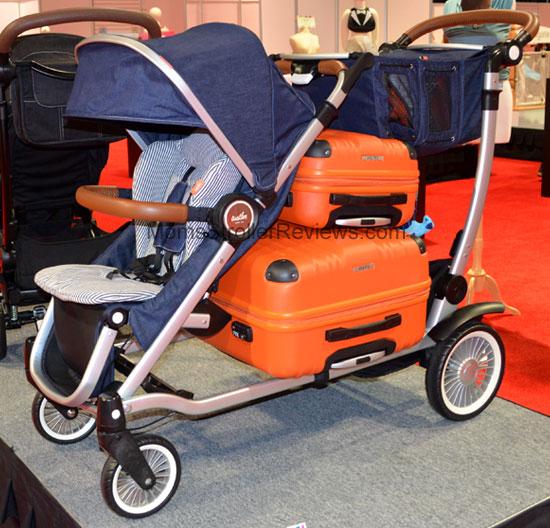austlen-entourage-stroller5