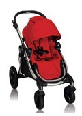 convertible-strollers3