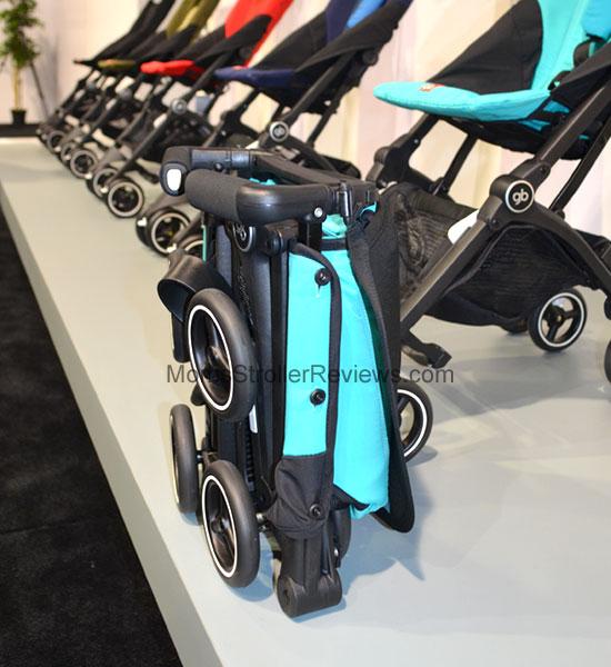 gb-pokit-stroller10