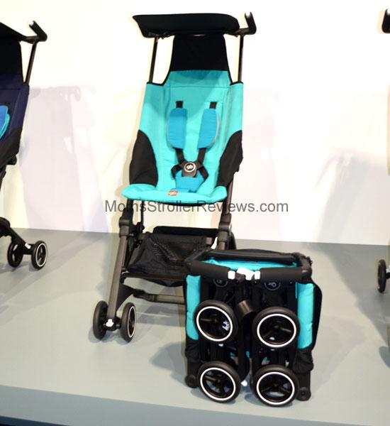 gb-pokit-stroller12
