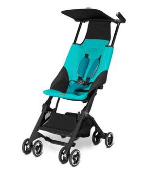 gb-pokit-stroller14