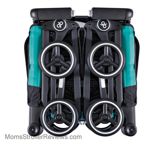 gb-pokit-stroller2