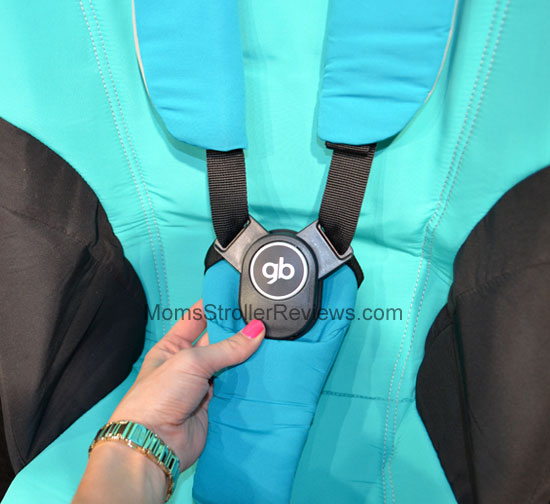 gb-pokit-stroller4