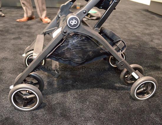 gb-pokit-stroller7