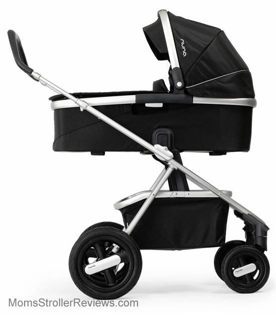 nuna-ivvi-stroller23