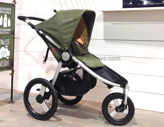 bumbleride-speed-stroller3