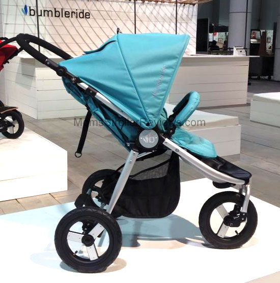 bumbleride-speed-stroller4