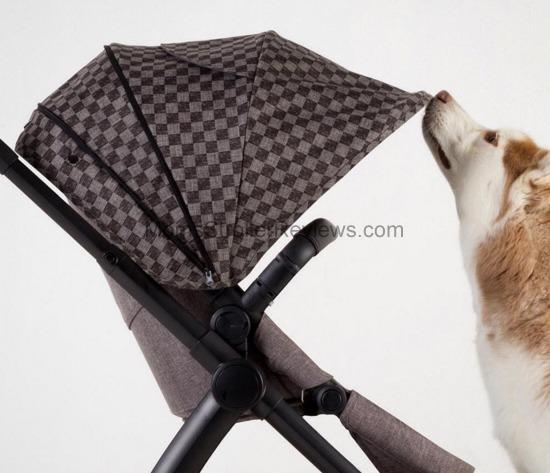 cosmopolitan-geo-stroller19