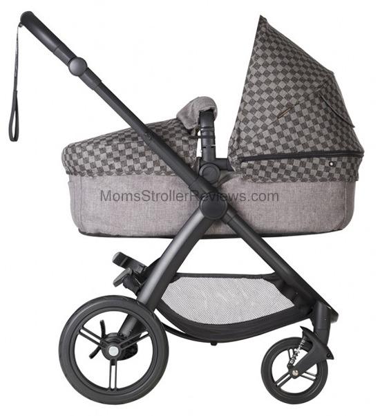 cosmopolitan-geo-stroller22