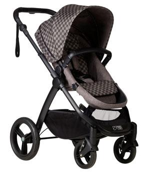 cosmopolitan-geo-stroller27