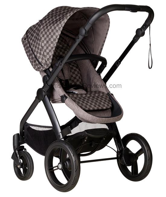 cosmopolitan-geo-stroller9
