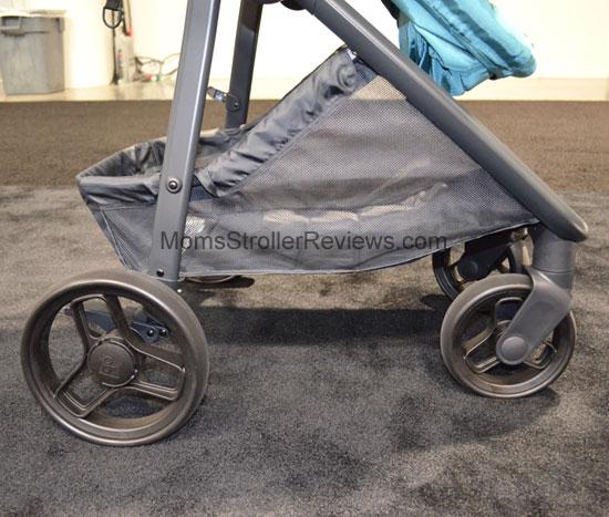 gb-lyfe-stroller8