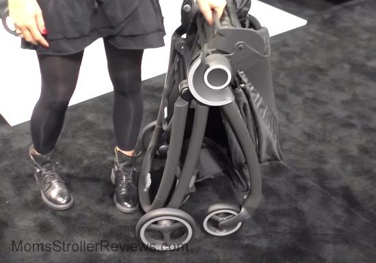 gb-maris-stroller24