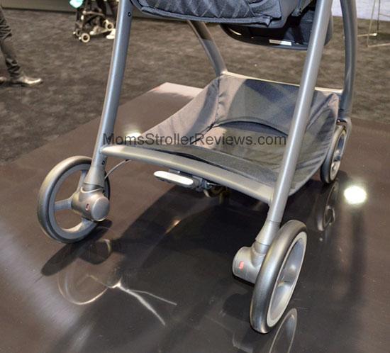 gb-maris-stroller9