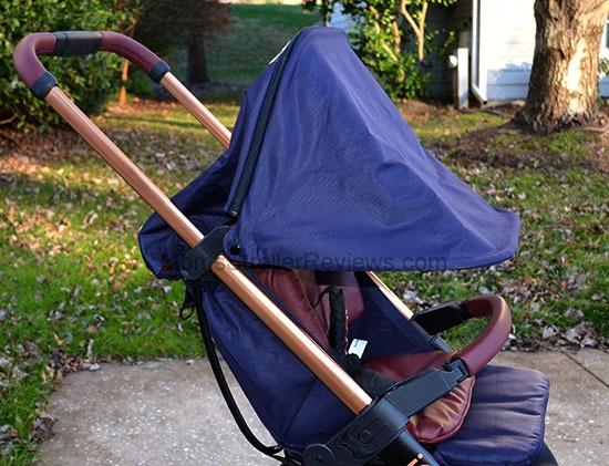 icoo-acrobat-stroller1