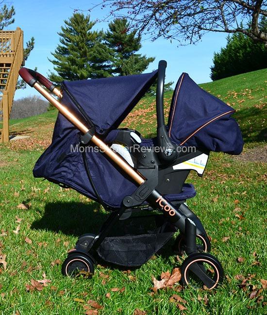 icoo-acrobat-stroller12