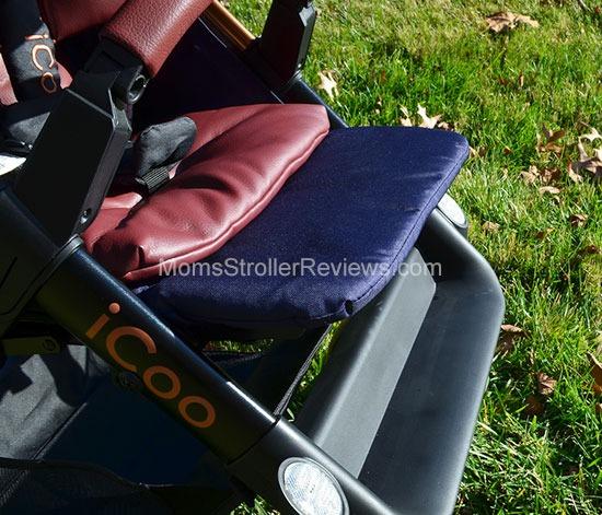 icoo-acrobat-stroller15