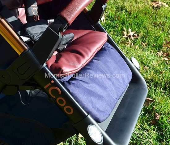 icoo-acrobat-stroller16