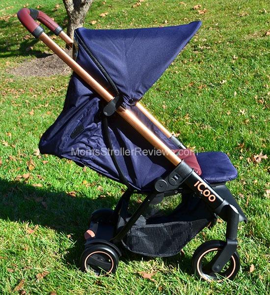 icoo-acrobat-stroller17