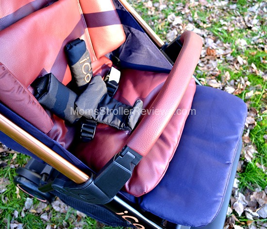 icoo-acrobat-stroller19