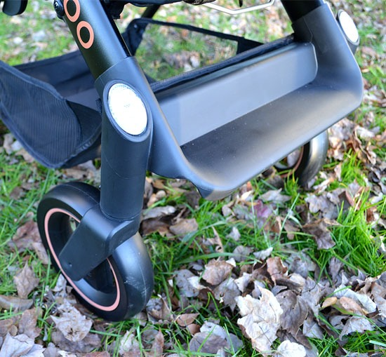 icoo-acrobat-stroller21