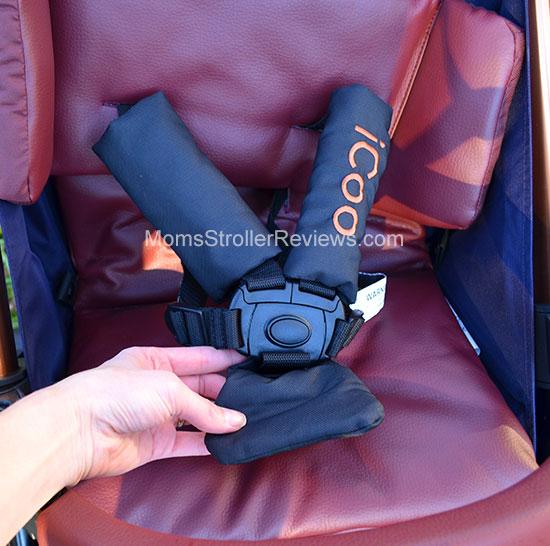 icoo-acrobat-stroller29