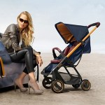 iCoo Acrobat Travel System Review