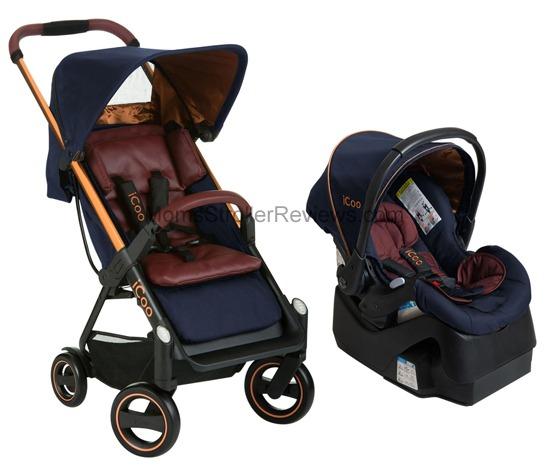 icoo-acrobat-stroller36
