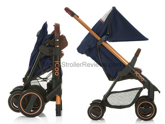 icoo-acrobat-stroller37