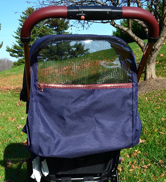 icoo-acrobat-stroller4