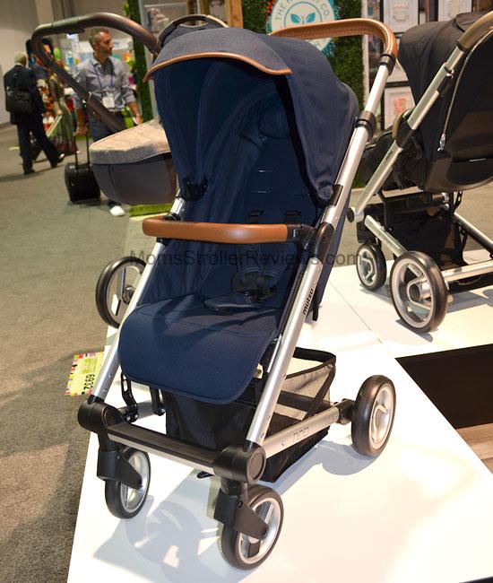 mutsy-nexo-stroller12
