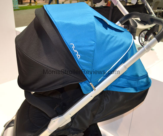 nuna-tavo-stroller1