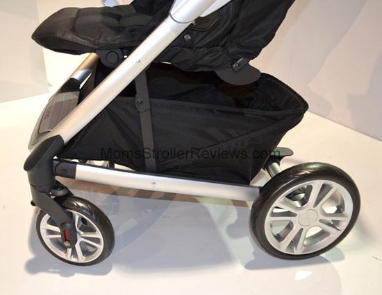 nuna-tavo-stroller15