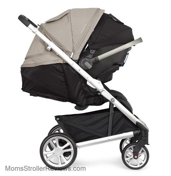 nuna-tavo-stroller17