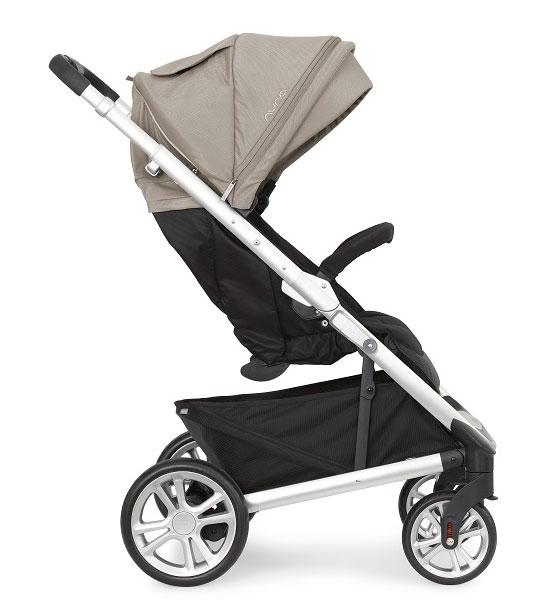 nuna-tavo-stroller19