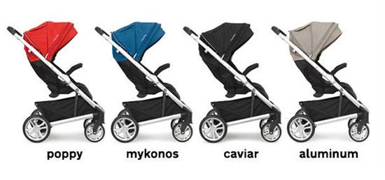 nuna-tavo-stroller23