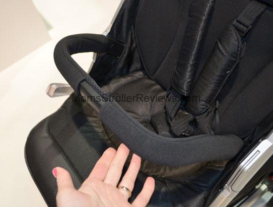 nuna-tavo-stroller9