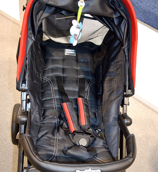 peg-perego-book-cross1