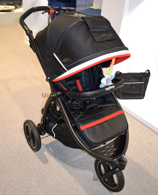 peg-perego-book-cross13