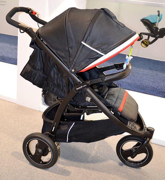 peg-perego-book-cross3