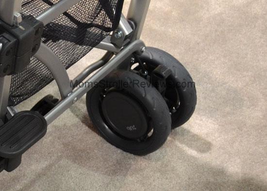 uppababy-glink-stroller17