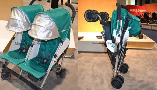 uppababy-glink-stroller20