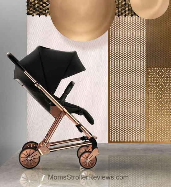 urbo2-rose-gold-stroller10