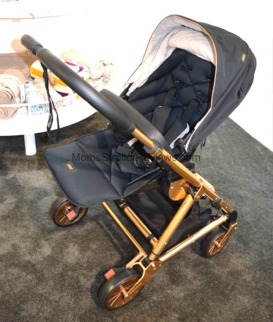 urbo2-rose-gold-stroller20