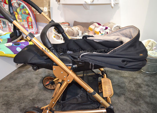 urbo2-rose-gold-stroller21