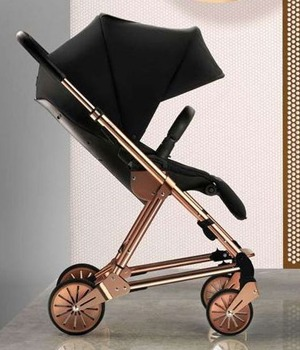 urbo2-rose-gold-stroller27