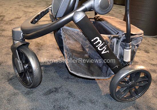 muv-gaan-stroller13