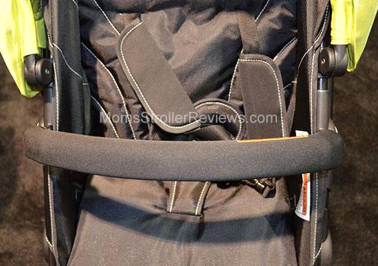 muv-gaan-stroller14