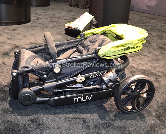 muv-gaan-stroller16