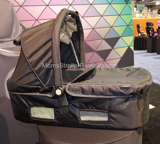 muv-gaan-stroller18